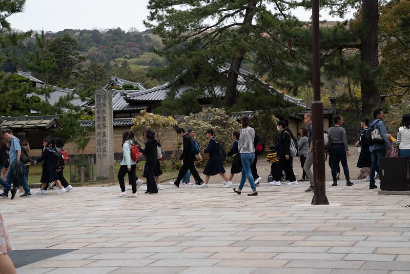 20190411-JapanTour-5037.jpg