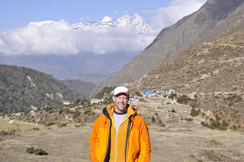 080518 2939 Nepal - Everest Region - 7 days 120 kms trek to 5000 meters _E _I ~R ~L.JPG