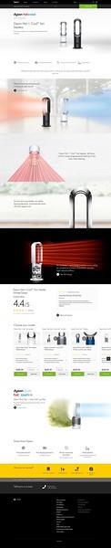 FireShot Capture 210 - Dyson Hot+Cool Fan Heaters I Dyson Ca_ - https___www.dysoncanada.ca_en_fans.jpg