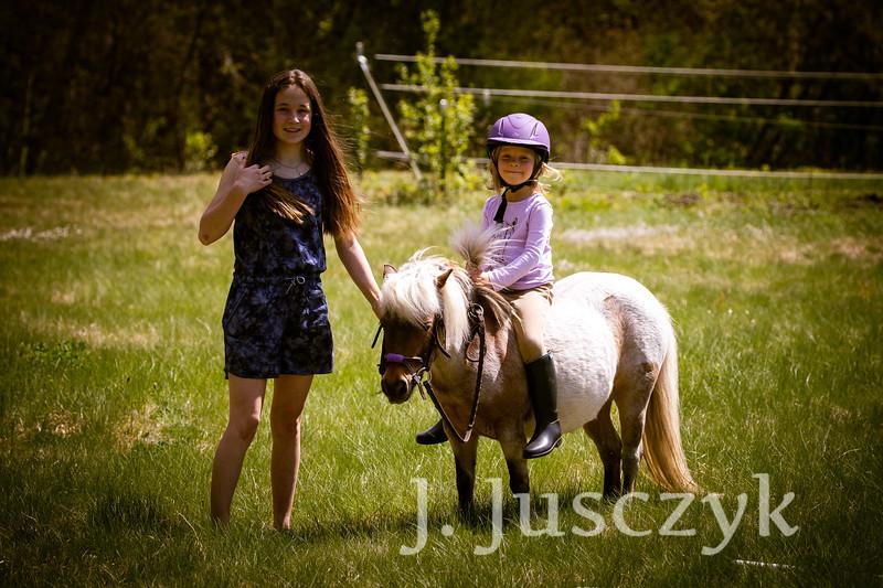 Jusczyk2021-9336.jpg