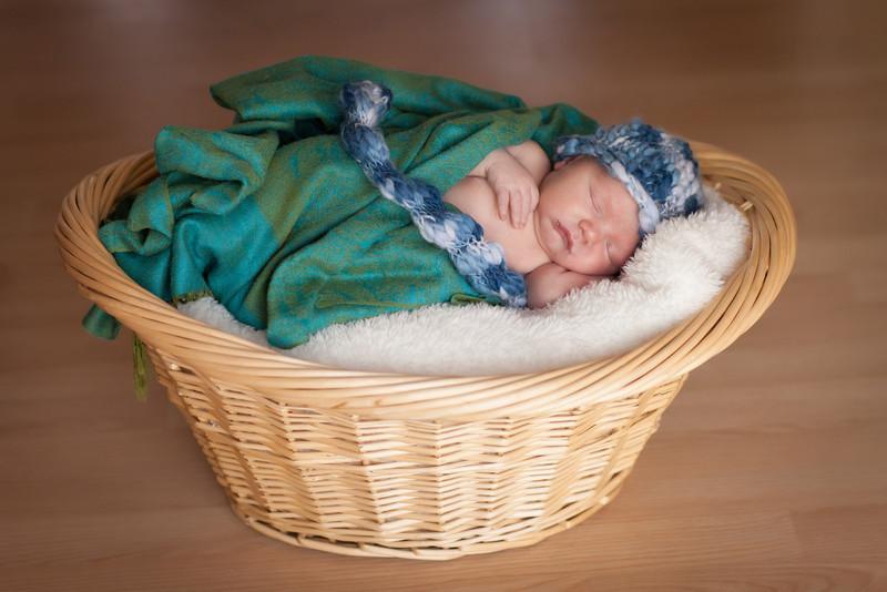 Baby-Reed-37.jpg
