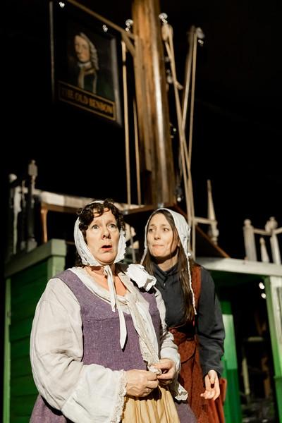 038 Tresure Island Princess Pavillions Miracle Theatre.jpg