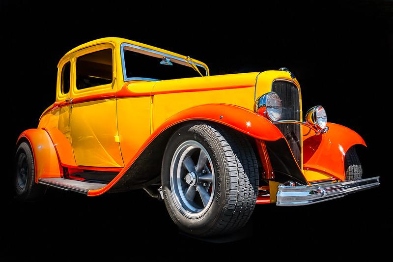 Car Show-2220-12.jpg