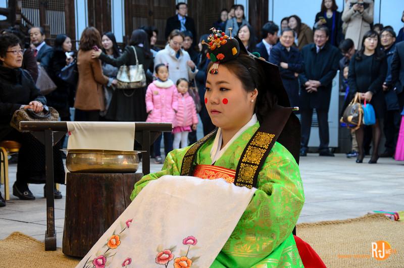 Korea-Inny Wedding-8817.jpg