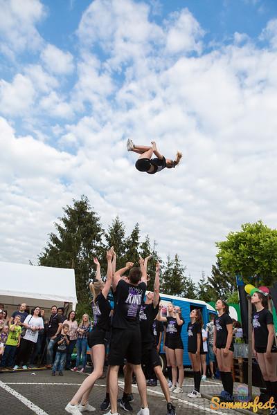 2018-06-15 - KITS Sommerfest (124).jpg