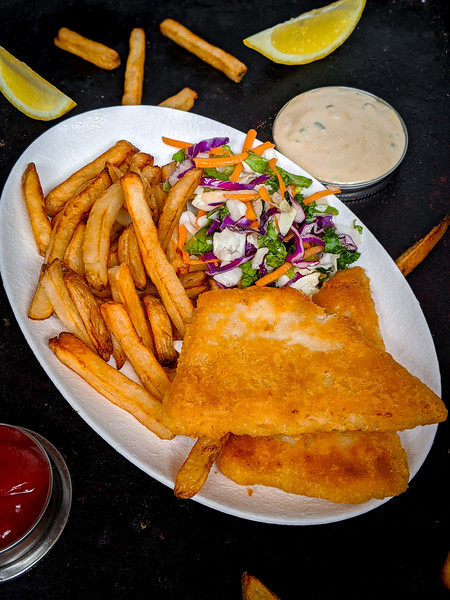 fish and chips on dark-14.jpg