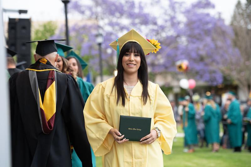 Graduation-2018-2838.jpg