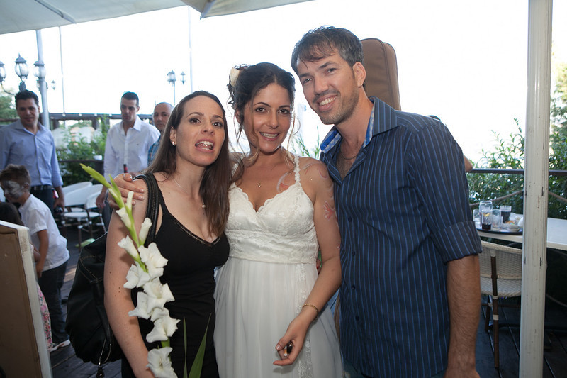 M&G wedding-2920.jpg