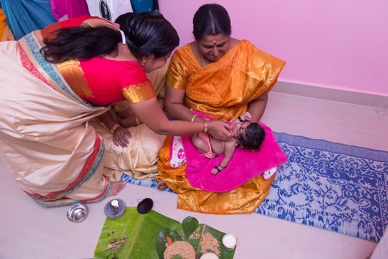 naming-ceremony-photography-113.jpg