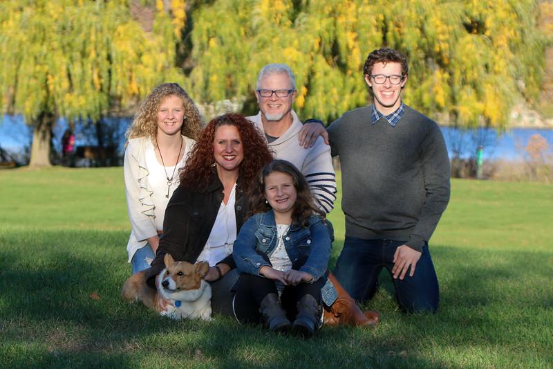 Swirtz Family Pictures-98.jpg
