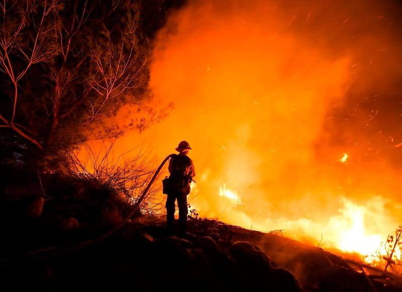 FIRE 2.JPG