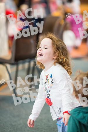 Bach to Baby 2018_HelenCooper_Dulwich Village-2018-02-05-29.jpg