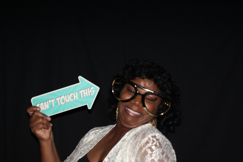 HuvalWedding_20140621bySnapStarPhotos159.JPG