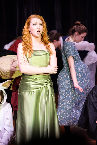 2018-03 Into the Woods Performance 0600.jpg
