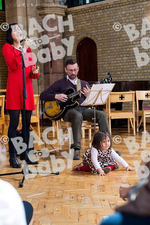 Bach to Baby 2017_Helen Cooper_Balham_2017-04-01-28.jpg