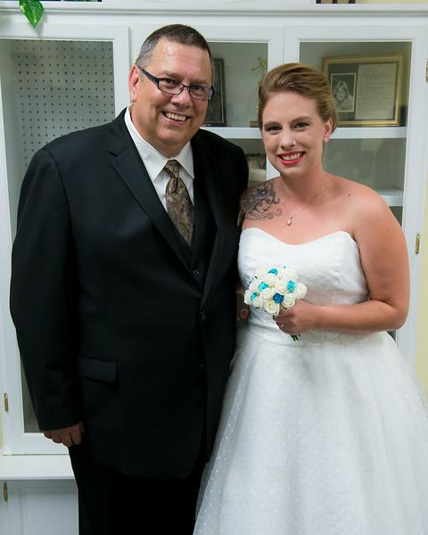 EDITS - Ryan and Lindsey Wedding 2014-439.jpg