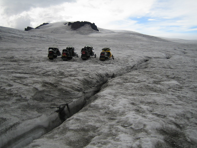 1492 - Ice, skidoos and crevices.jpg