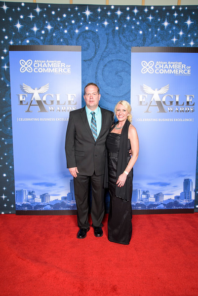 2017 AACCCFL EAGLE AWARDS STEP AND REPEAT by 106FOTO - 125.jpg