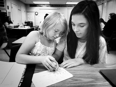 Hindman Dyslexia Program 2019