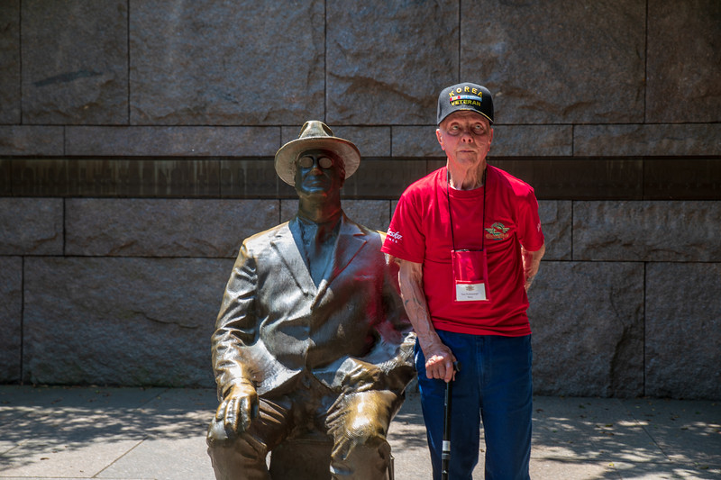 2019 May Puget Sound Honor Flight FDR (102 of 76).jpg
