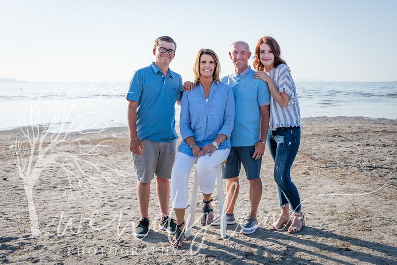 wlc The Bonner family 322018.jpg