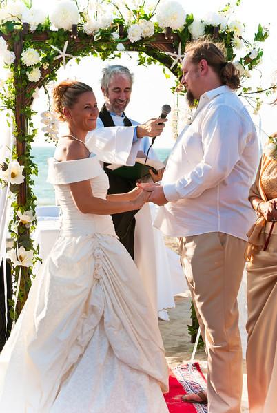 Wedding_0535.jpg
