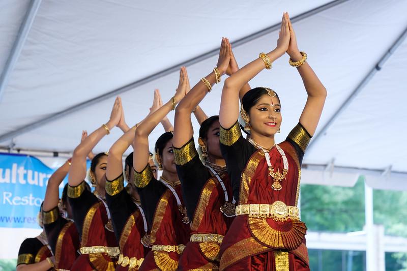 20180922 451 Reston Multicultural Festival.JPG
