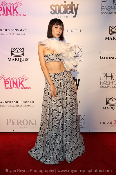 Phoenix_Fashion_Week_Oct_2019_Day_2_C1_3978_RR.jpg