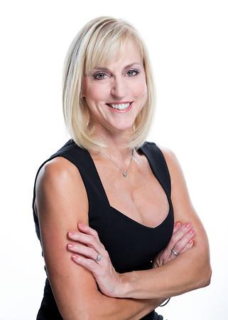 Patricia Hoersch