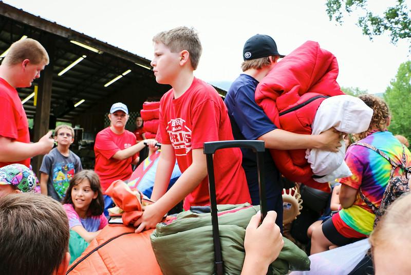 2014 Camp Hosanna Wk7-176.jpg