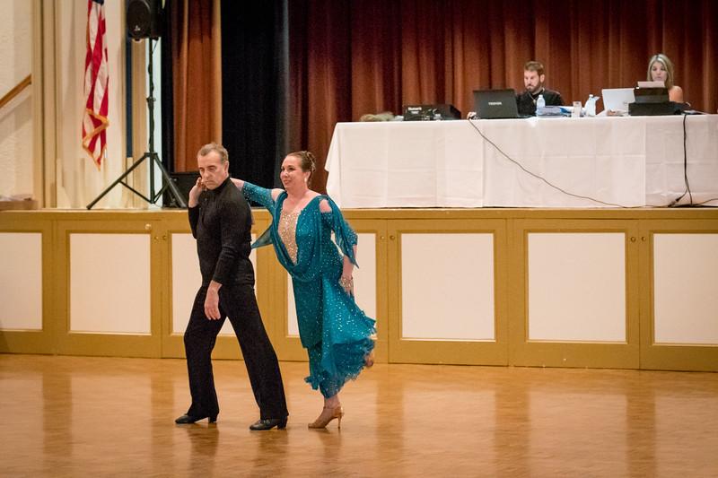 RVA_dance_challenge_JOP-11869.JPG