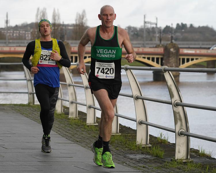 2020 03 01 - Newport Half Marathon 001 (419).JPG