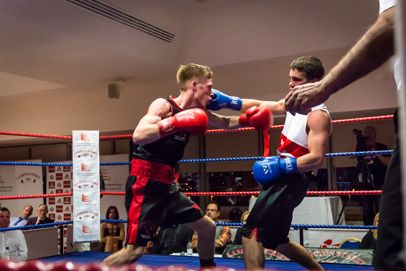 -Boxing Event March 5 2016Boxing Event March 5 2016-19650965.jpg