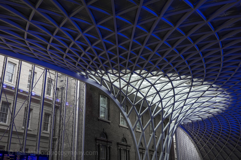 London stations-4.jpg