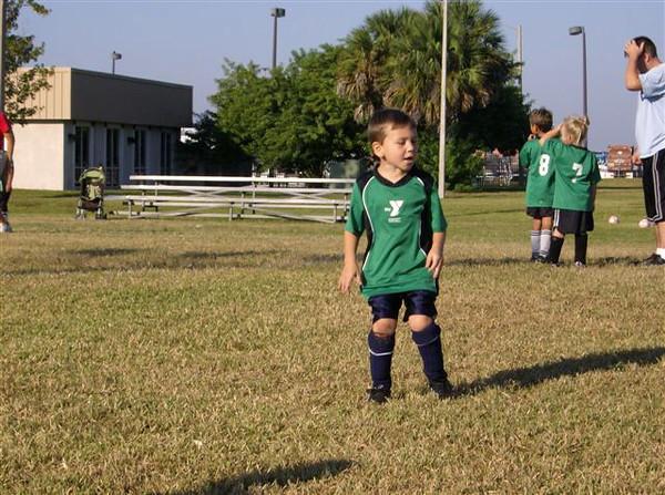 Florida October 2010 095.jpg