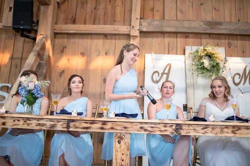 Morgan & Austin Wedding - 465.jpg