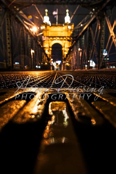 Cincy-18-0324-02-p.jpg