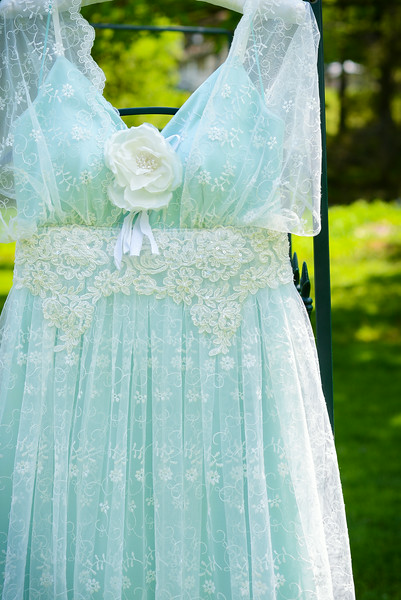 bridesmaids1-1035.jpg