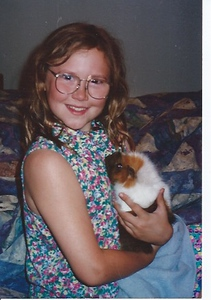 Devon and guinea pig.jpeg