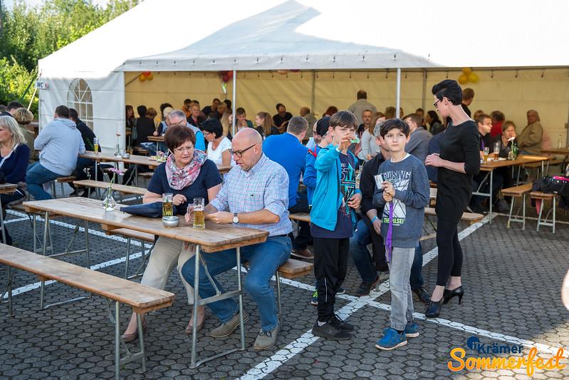 2017-06-30 KITS Sommerfest (095).jpg