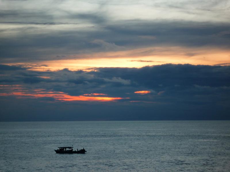 c sunset.JPG