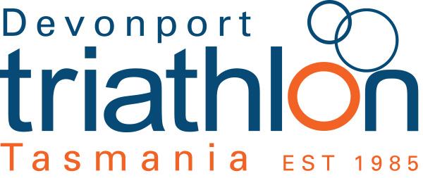 2021 Devonport Triathlon