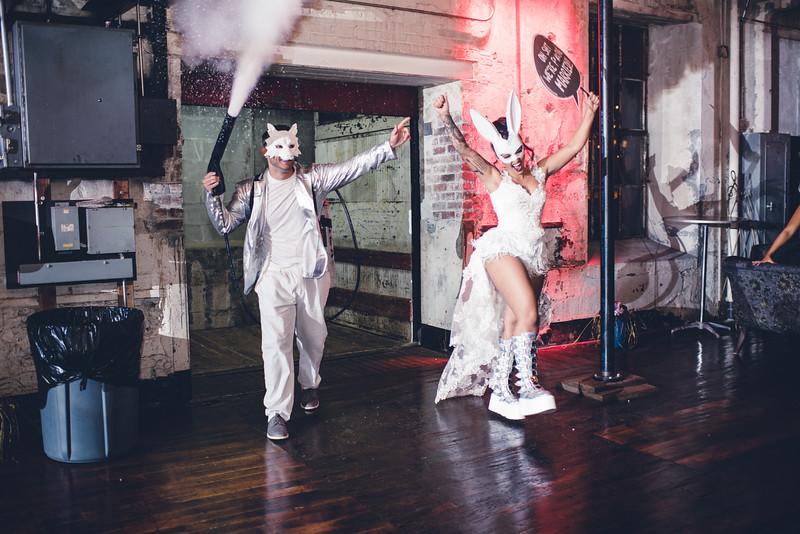 Art Factory Paterson NYC Wedding - Requiem Images 1132.jpg