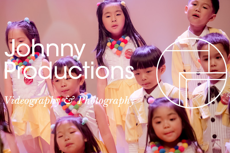 0114_day 2_yellow shield_johnnyproductions.jpg