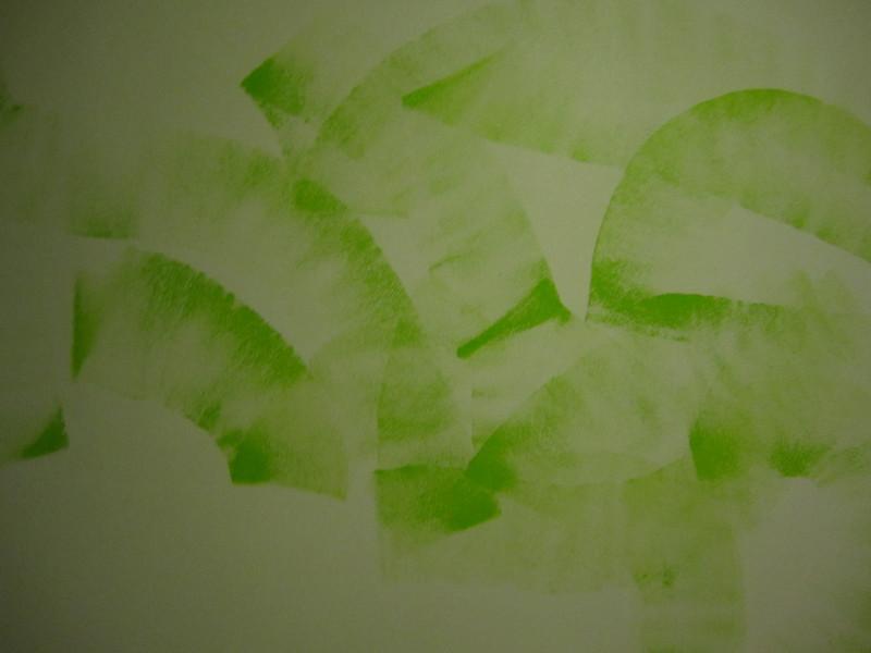 Hawaii - Painting My Room-6.JPG
