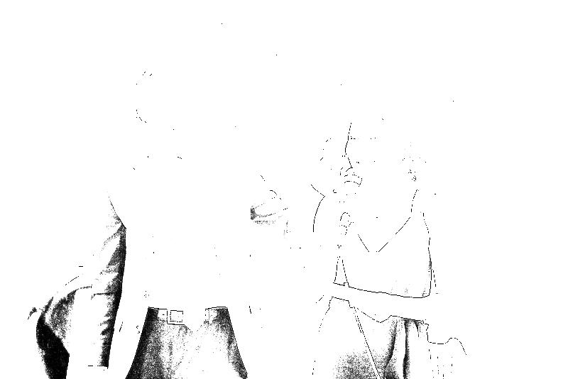 DSC05717.png