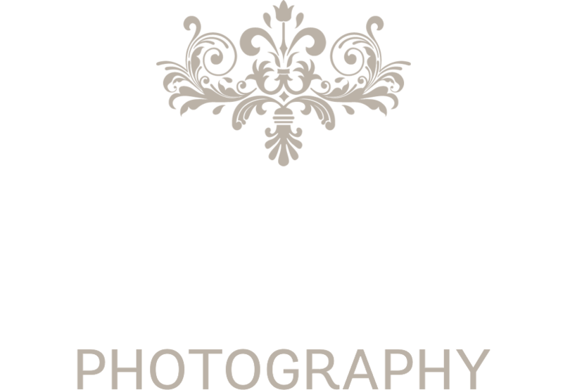 PebbleHeavenlogo (2) - Copy.png