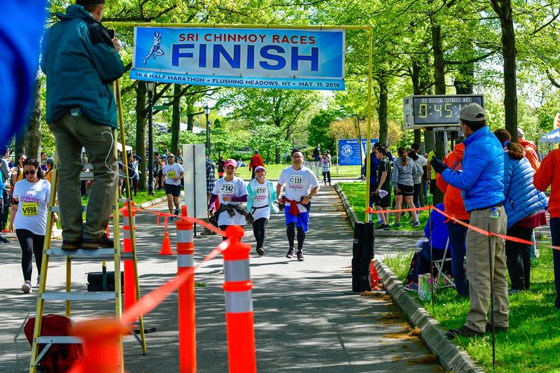 20190511_5K & Half Marathon_319.jpg