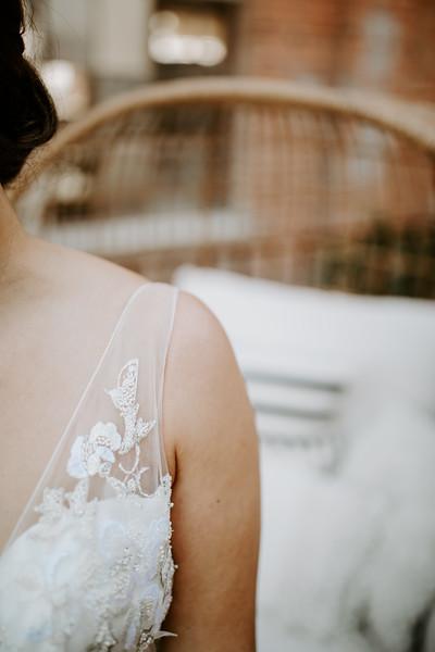 Real Wedding Cover Shoot 01-1105.jpg