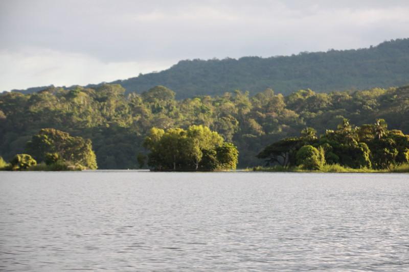 Nicaragua 2017 231.JPG